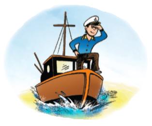 navigateur-la maree